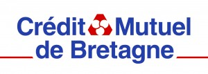 logo_cmb