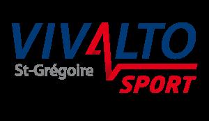 1410132-VIVALTO SPORT-Logo-DEF