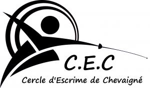 Logo N&B CEC